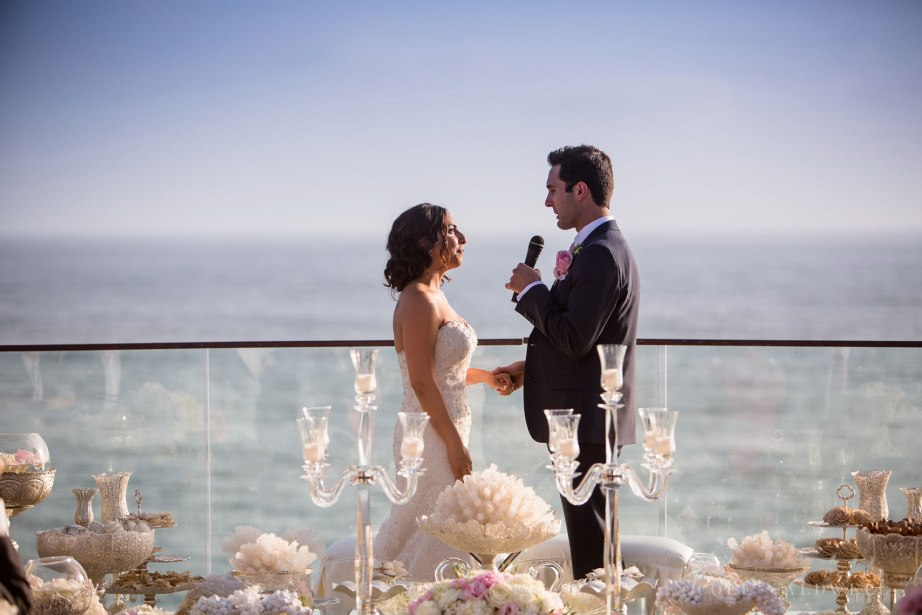 surf-and-sand-resort-weddings-perisian-laguna-beach32