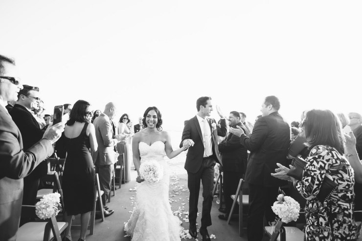 surf-and-sand-resort-weddings-perisian-laguna-beach33