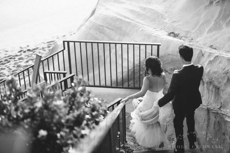 surf-and-sand-resort-weddings-perisian-laguna-beach35