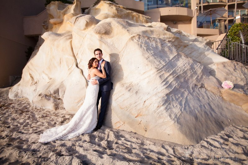 surf-and-sand-resort-weddings-perisian-laguna-beach37