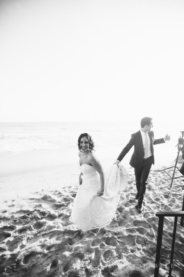 surf-and-sand-resort-weddings-perisian-laguna-beach38