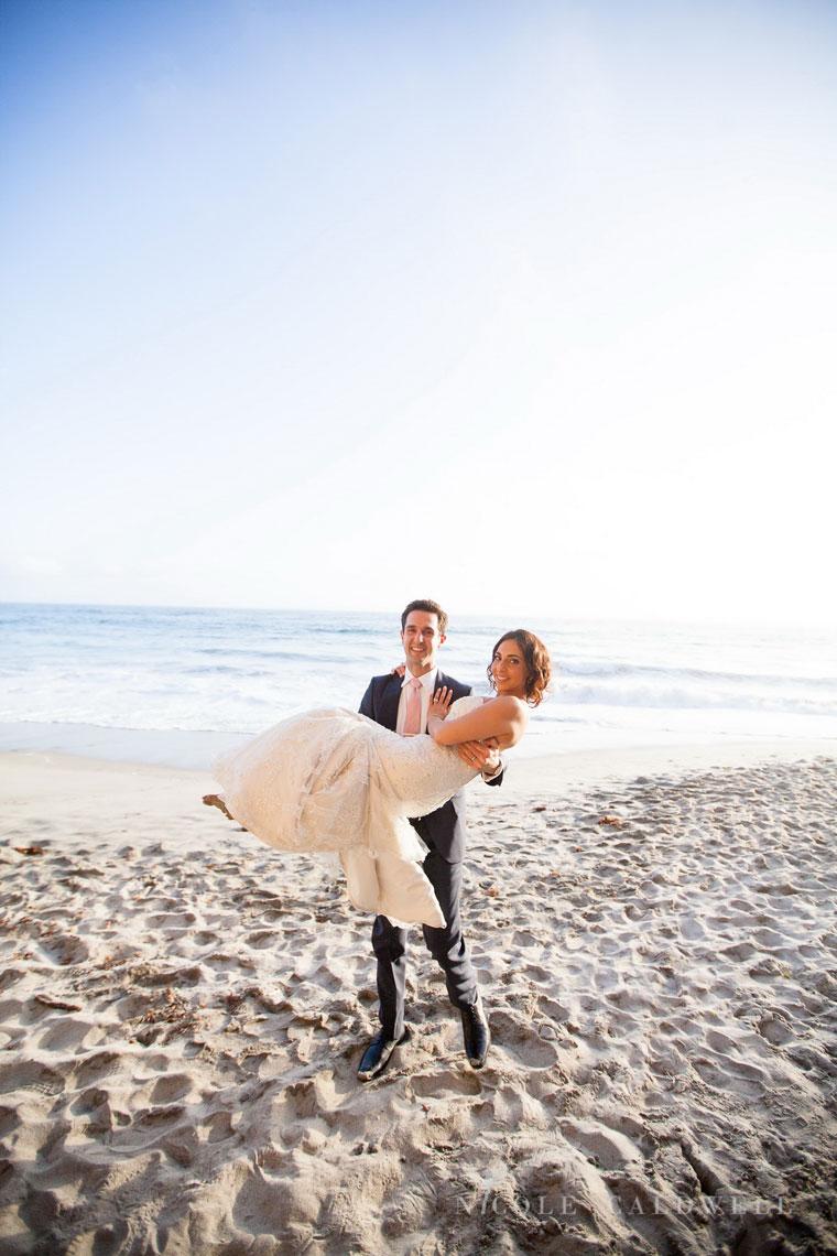 surf-and-sand-resort-weddings-perisian-laguna-beach39