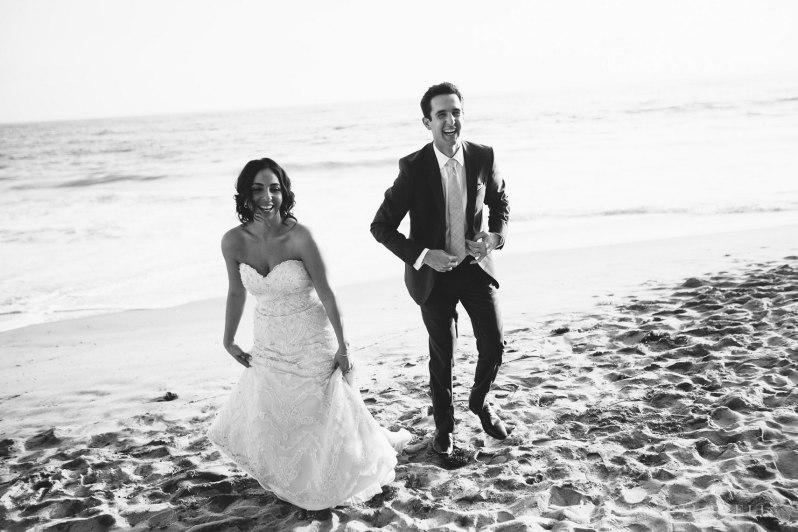 surf-and-sand-resort-weddings-perisian-laguna-beach41