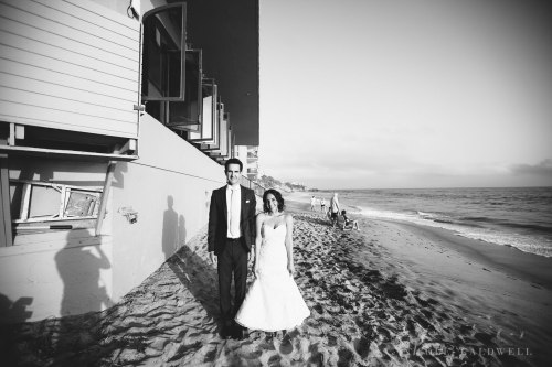 surf-and-sand-resort-weddings-perisian-laguna-beach42