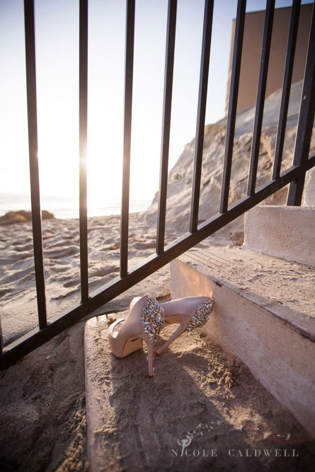 surf-and-sand-resort-weddings-perisian-laguna-beach43