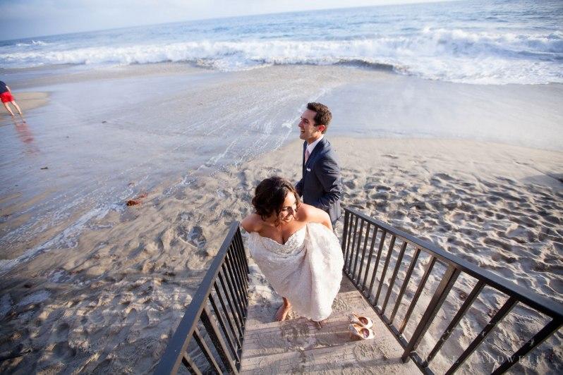 surf-and-sand-resort-weddings-perisian-laguna-beach45
