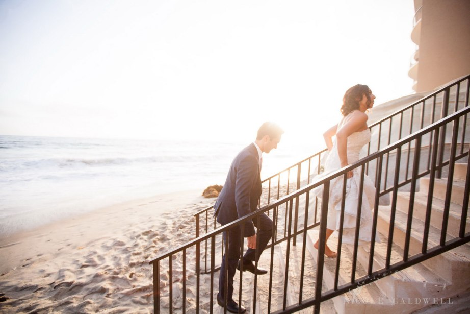 surf-and-sand-resort-weddings-perisian-laguna-beach47