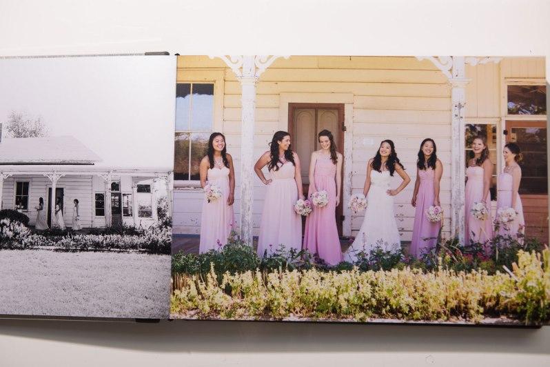 wedding_albums_niucole_calwell_weddings__nicole-Caldwell_466
