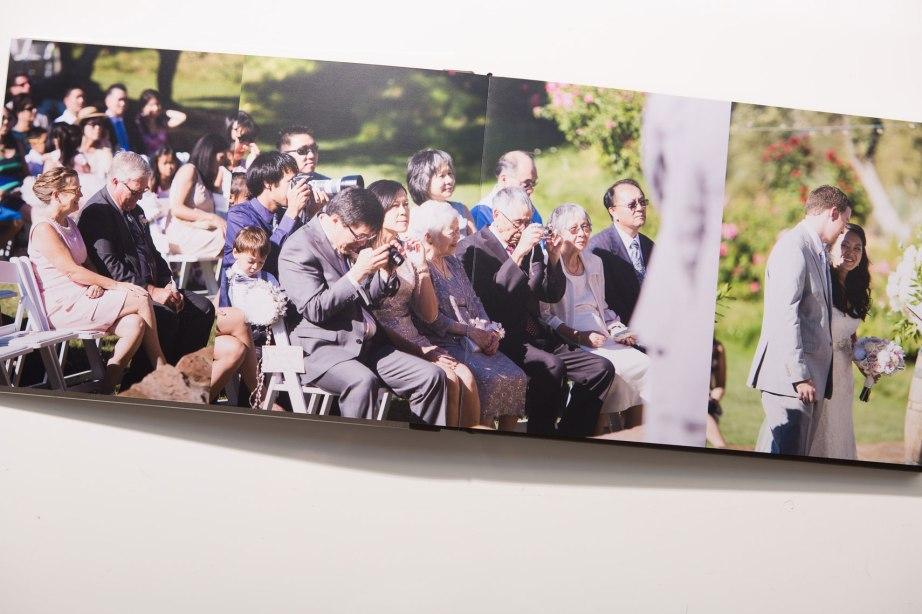 wedding_albums_niucole_calwell_weddings__nicole-Caldwell_469