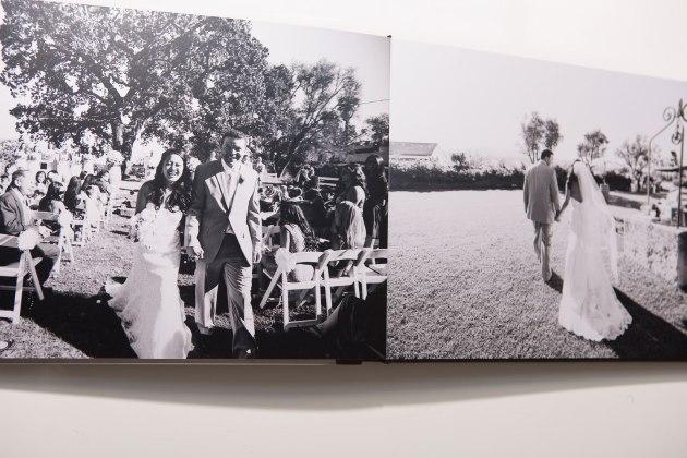 wedding_albums_niucole_calwell_weddings__nicole-Caldwell_470
