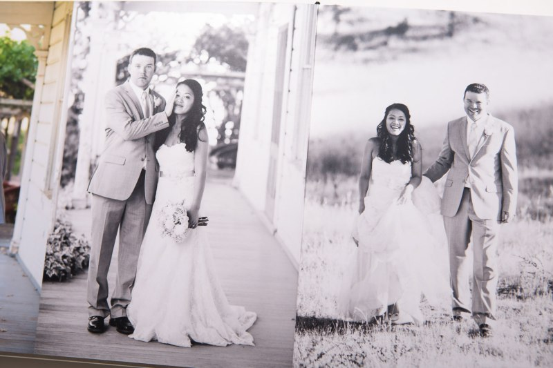 wedding_albums_niucole_calwell_weddings__nicole-Caldwell_475