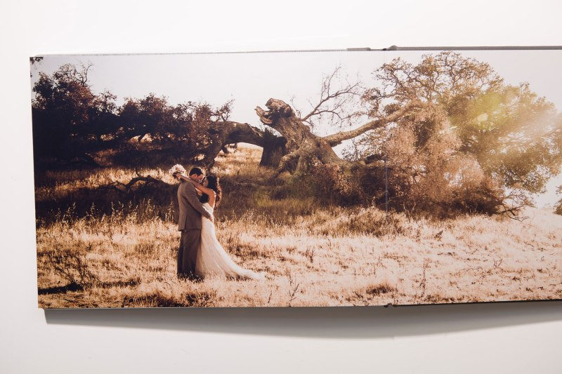 wedding_albums_niucole_calwell_weddings__nicole-Caldwell_476