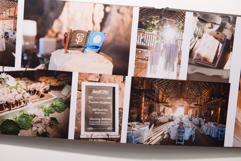 wedding_albums_niucole_calwell_weddings__nicole-Caldwell_477