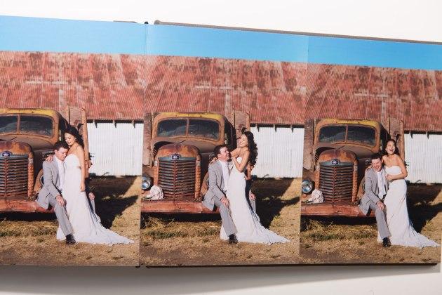 wedding_albums_niucole_calwell_weddings__nicole-Caldwell_478