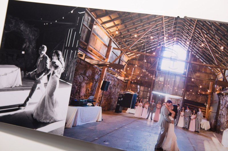 wedding_albums_niucole_calwell_weddings__nicole-Caldwell_479