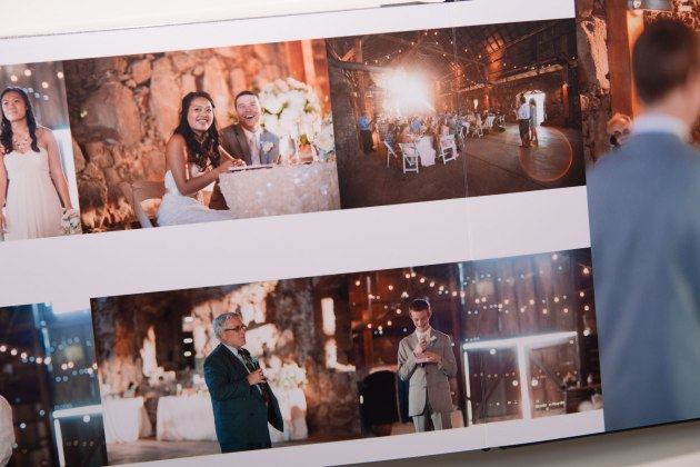 wedding_albums_niucole_calwell_weddings__nicole-Caldwell_480