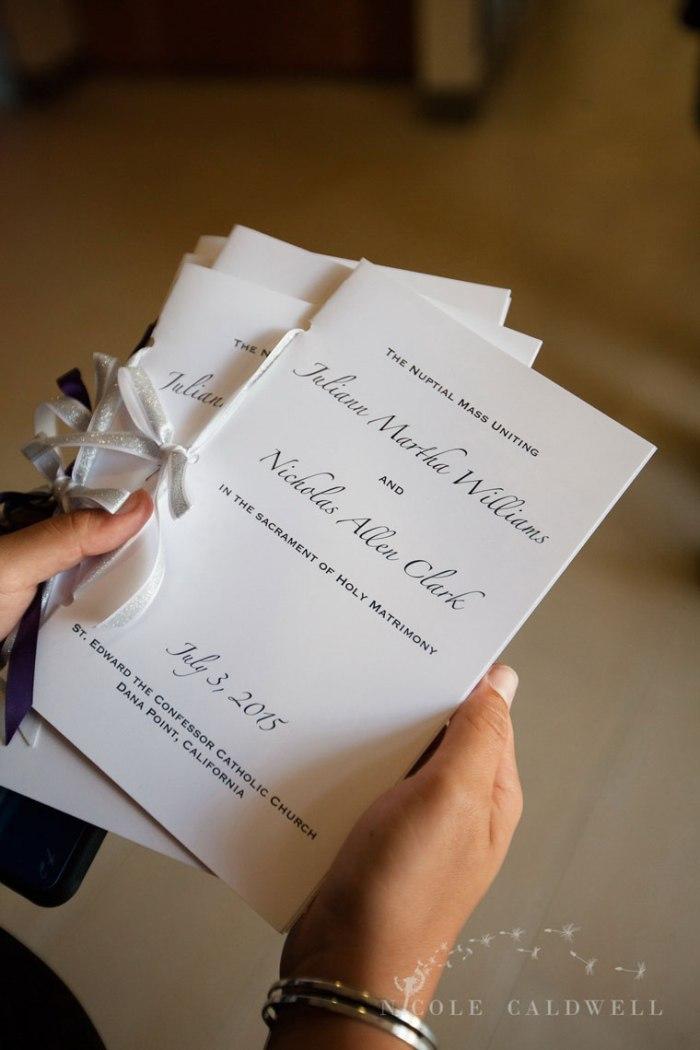 weddings-saint-edwards-church-dana-paoint-nicole-caldwell-14