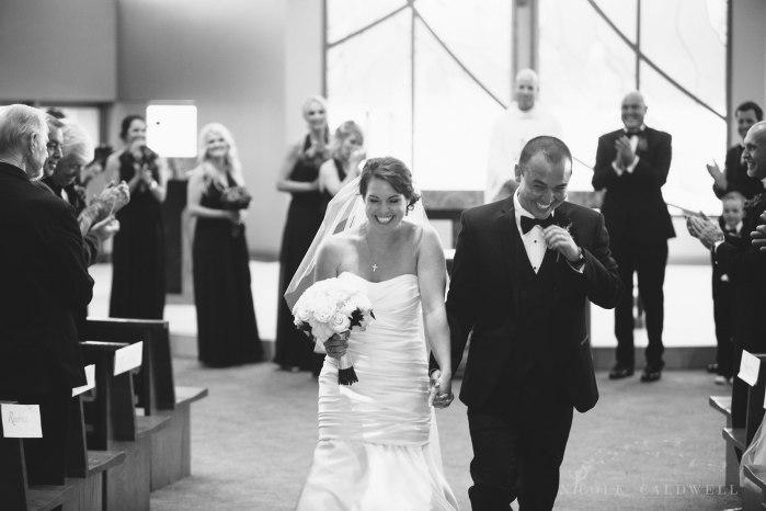 weddings-saint-edwards-church-dana-paoint-nicole-caldwell-22