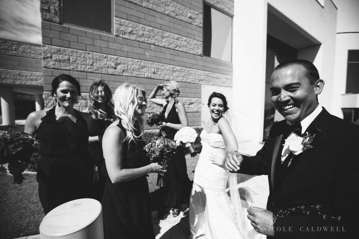 weddings-saint-edwards-church-dana-paoint-nicole-caldwell-25