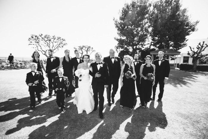 weddings-saint-edwards-church-dana-paoint-nicole-caldwell-27
