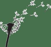 danelioen-web-180