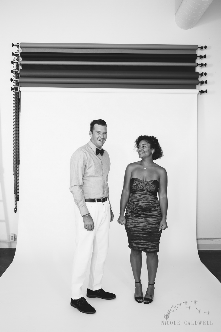 engagement photo locations studio photography by nicole caldwell 03