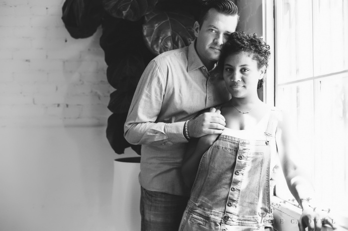 engagement photo locations studio photography by nicole caldwell 07