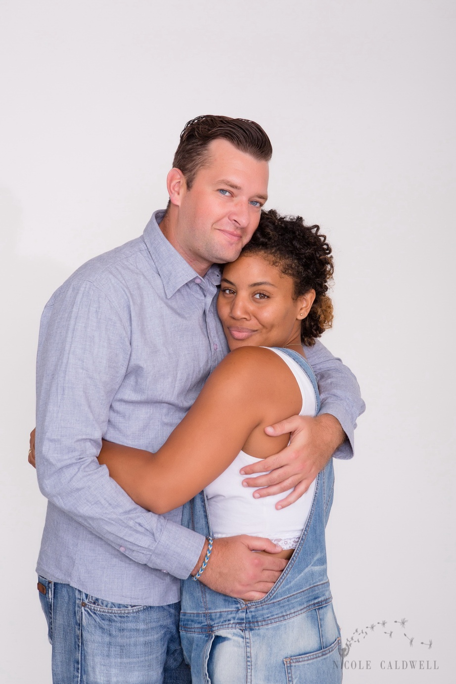 engagement photo locations studio photography by nicole caldwell 16