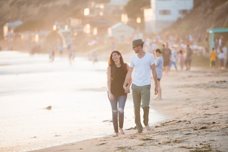 engagement photos crtystal cove beach by nicole caldwell 08