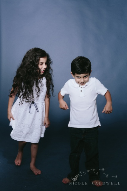 kids photography studio orange county nicole caldwell 01