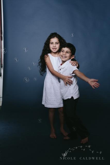 kids photography studio orange county nicole caldwell 02
