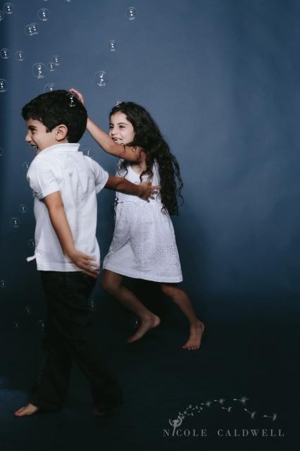 kids photography studio orange county nicole caldwell 03