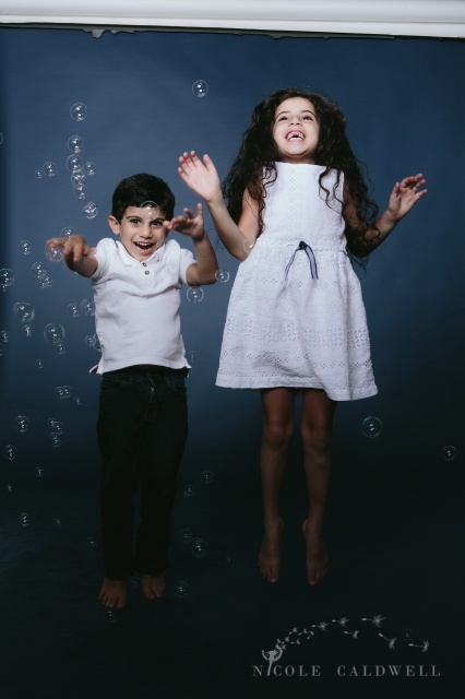 kids photography studio orange county nicole caldwell 06