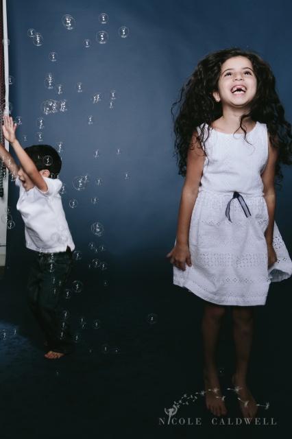 kids photography studio orange county nicole caldwell 07