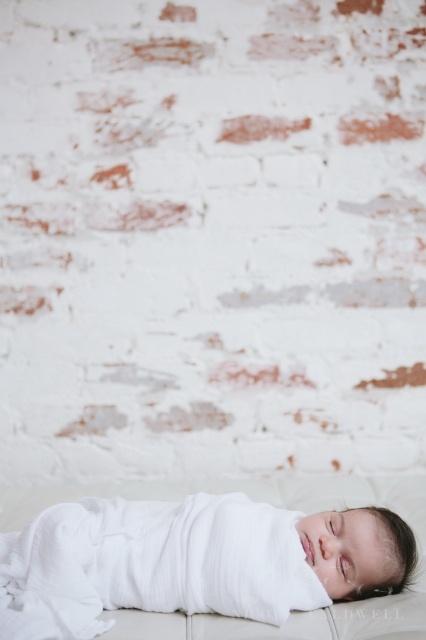 newborn photography studio oramge county nicole caldwell 07