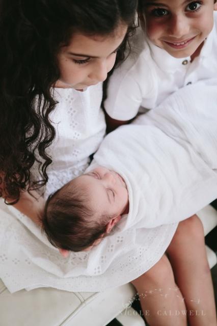 newborn photography studio oramge county nicole caldwell 10