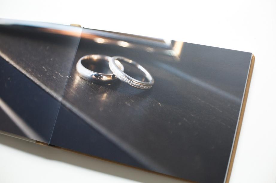 surf and sand elopement wedding album nicole caldwell 05 laguna beach