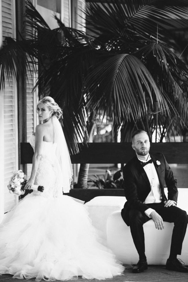 Crowne Plaza Hotel Weddings redondo beach nicole caldwell