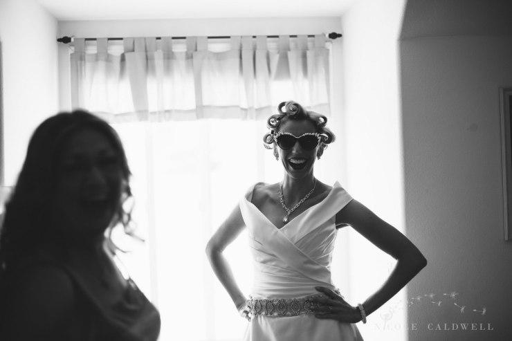 backyard-wedding-arts-district-santa-ama-wedding-photos-nicole-caldwell-03
