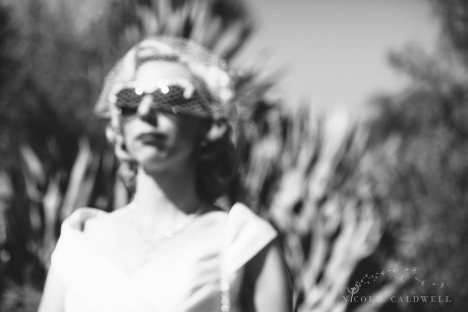 backyard-wedding-arts-district-santa-ama-wedding-photos-nicole-caldwell-05
