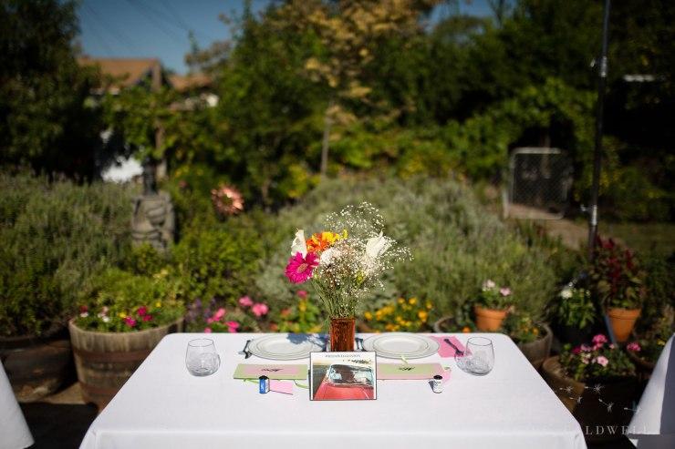 backyard-wedding-arts-district-santa-ama-wedding-photos-nicole-caldwell-09