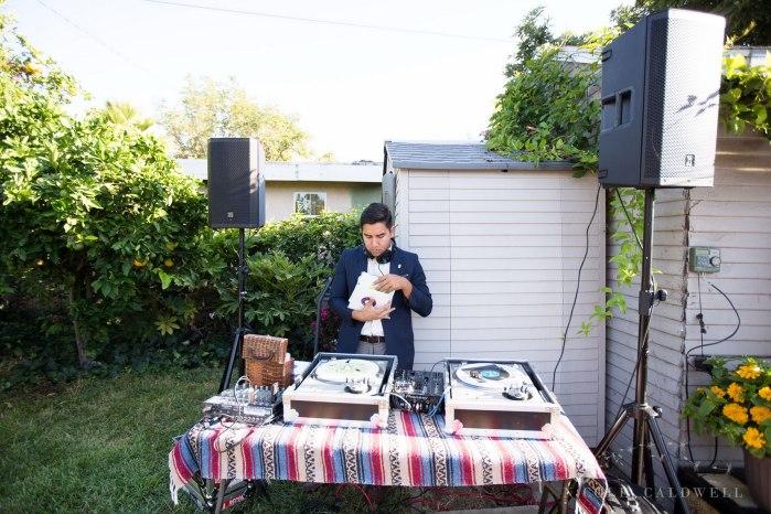 backyard-wedding-arts-district-santa-ama-wedding-photos-nicole-caldwell-12