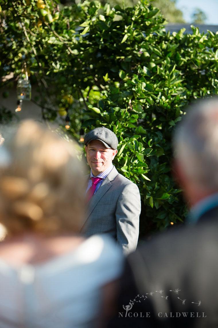 backyard-wedding-arts-district-santa-ama-wedding-photos-nicole-caldwell-16