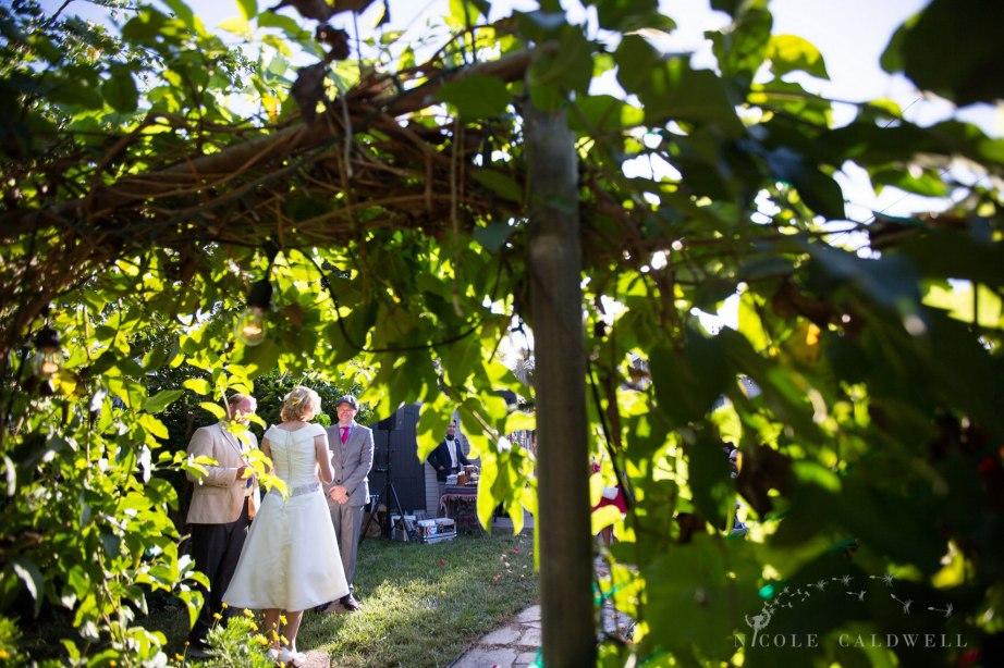 backyard-wedding-arts-district-santa-ama-wedding-photos-nicole-caldwell-20