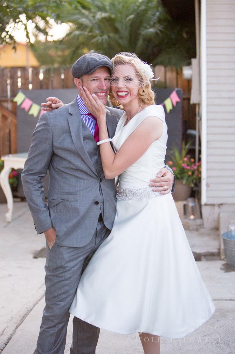 backyard-wedding-arts-district-santa-ama-wedding-photos-nicole-caldwell-23