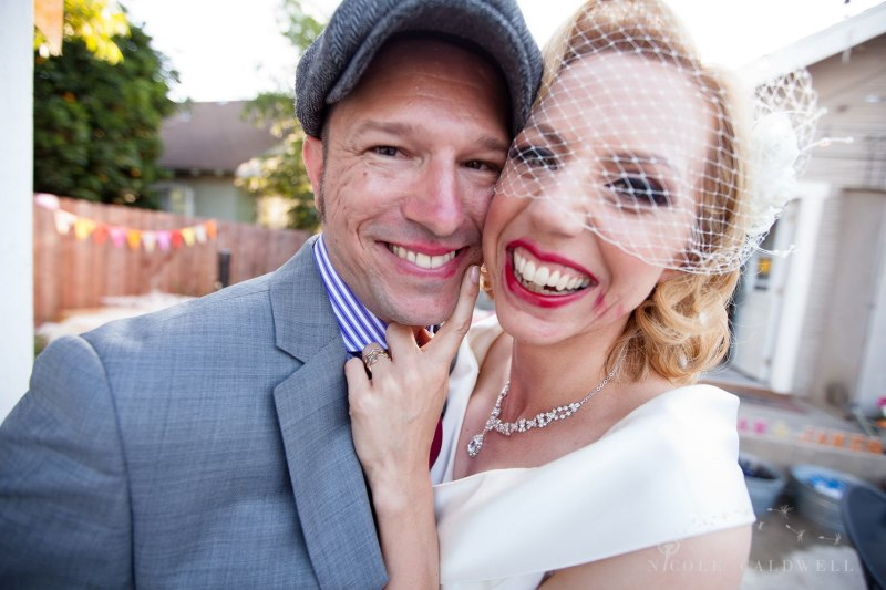 backyard-wedding-arts-district-santa-ama-wedding-photos-nicole-caldwell-24