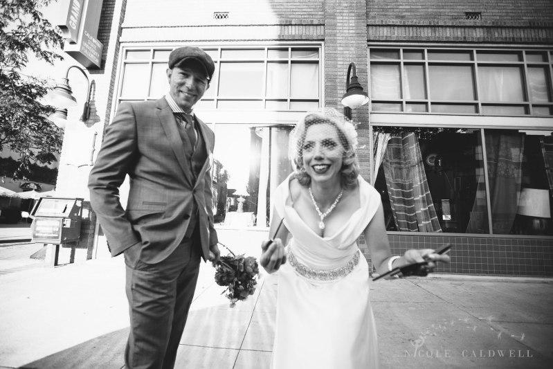 backyard-wedding-arts-district-santa-ama-wedding-photos-nicole-caldwell-29