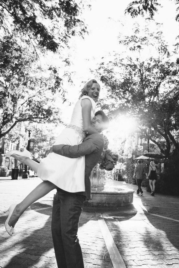 backyard-wedding-arts-district-santa-ama-wedding-photos-nicole-caldwell-33