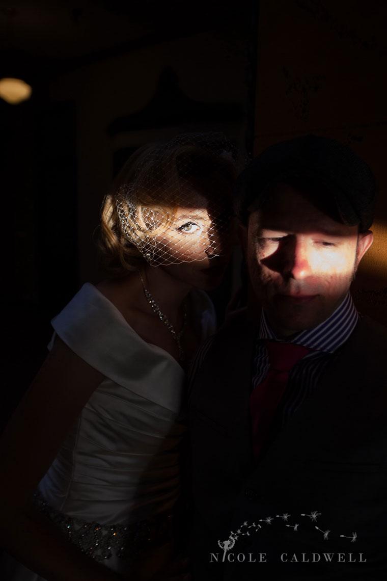 backyard-wedding-arts-district-santa-ama-wedding-photos-nicole-caldwell-44