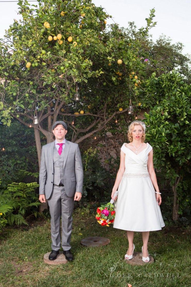 backyard-wedding-arts-district-santa-ama-wedding-photos-nicole-caldwell-50
